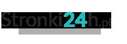 Twój Katalog Stron - Stronki24h.pl